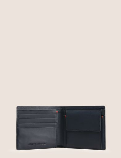 ARMANI EXCHANGE Wallet Man R
