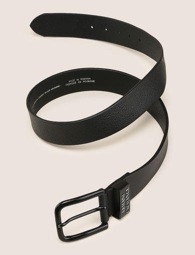 ARMANI EXCHANGE Cinturón Hombre R
