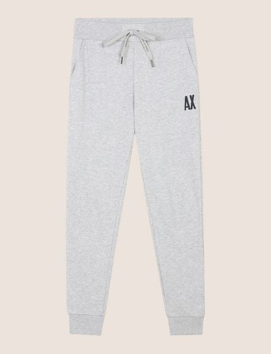 ARMANI EXCHANGE Pant Woman R