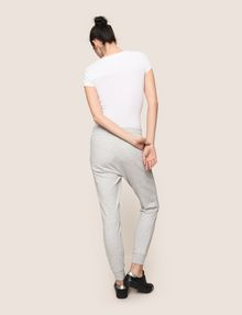 ARMANI EXCHANGE Trouser Woman e