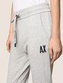 ARMANI EXCHANGE Trouser Woman b