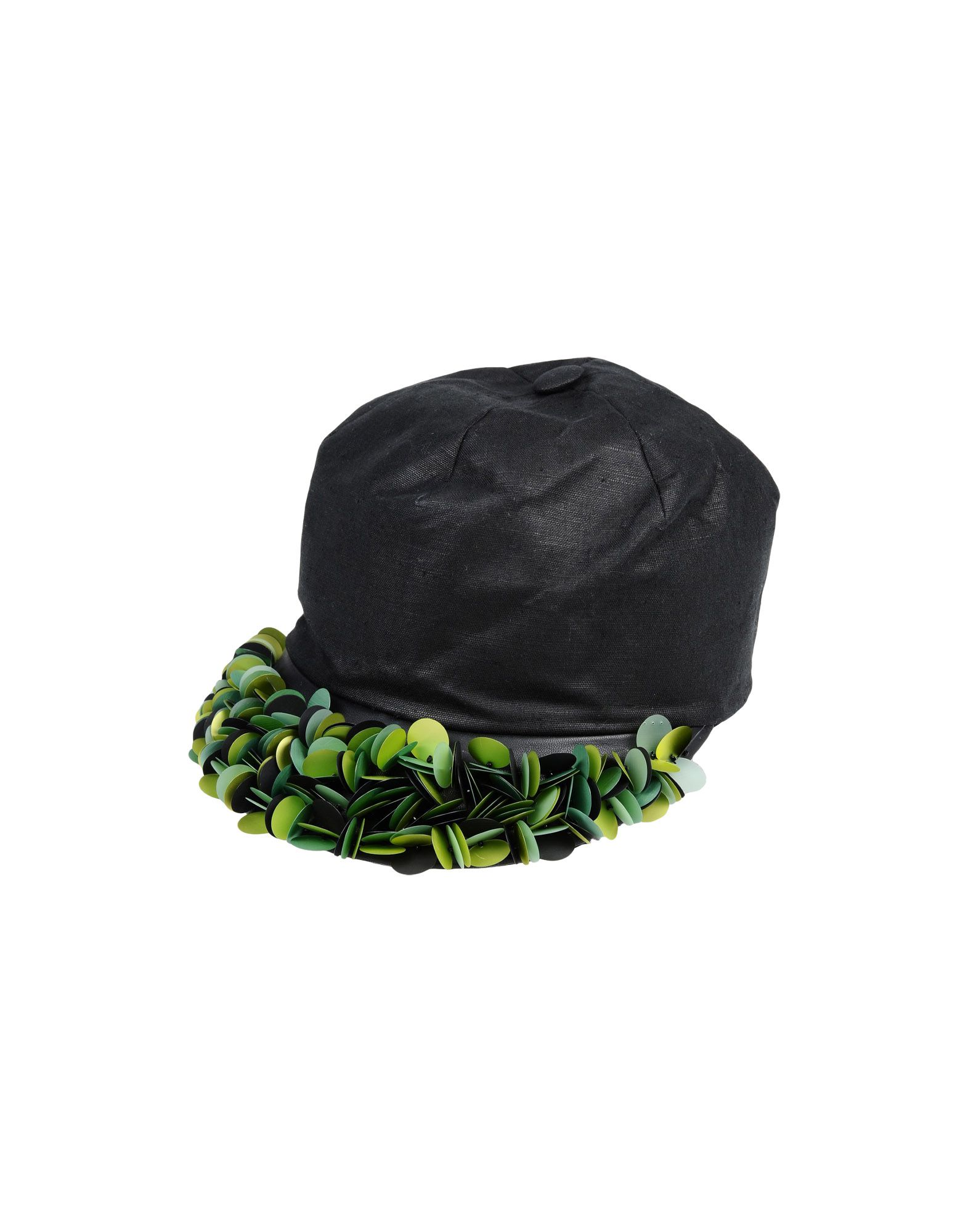 SUPER DUPER HATS Головной убор верхнее покрытие для укрепления и блеска super duper 13 5 мл essie