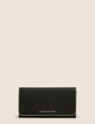 ARMANI EXCHANGE Wallet Woman F