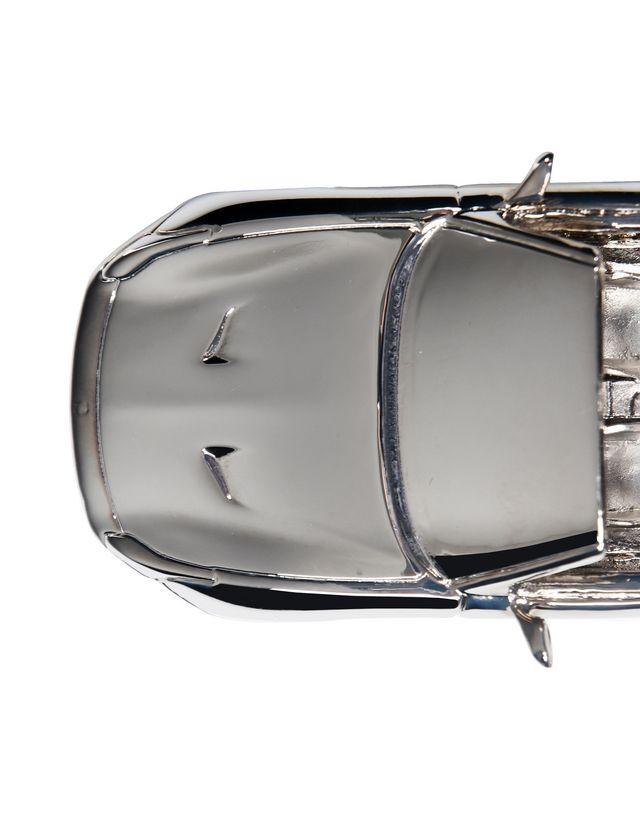 Scuderia Ferrari Online Store - California T sculpture in 1:43 scale - Car Models 01:43