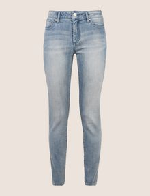 ARMANI EXCHANGE JEANS SKINNY STONE WASHED Jeans skinny [*** pickupInStoreShipping_info ***] r