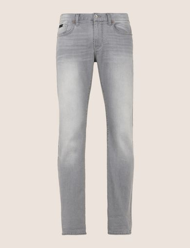 ARMANI EXCHANGE Slim JEANS Herren R