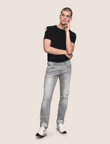 ARMANI EXCHANGE VAQUEROS slim fit Hombre d