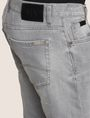 ARMANI EXCHANGE SLIM FIT JEANS Man b