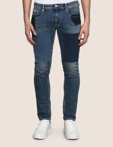 ARMANI EXCHANGE VAQUEROS slim fit [*** pickupInStoreShippingNotGuaranteed_info ***] f
