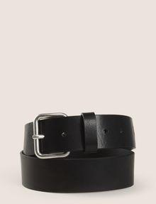 ARMANI EXCHANGE Fashion Belt Man f