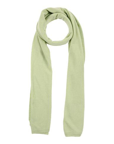 Фото - Женский палантин ROSE MÉTAL COLLECTION светло-зеленого цвета