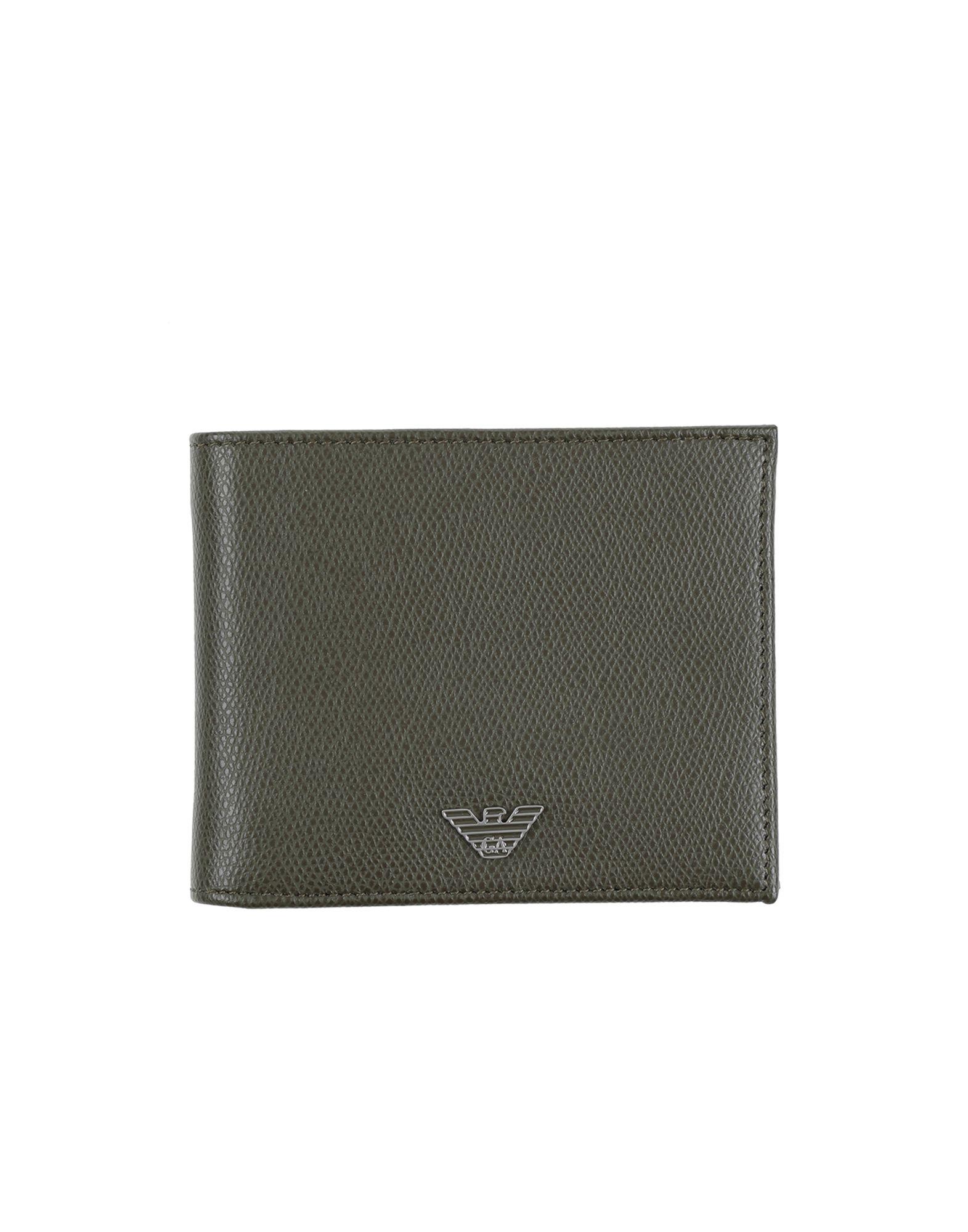 122143087a4f エンポリオアルマーニ(EMPORIO ARMANI) メンズ長財布 | 通販・人気 ...