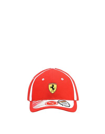 d38a1d02e798d Ferrari Men s Accessories   Scuderia Ferrari Official Store