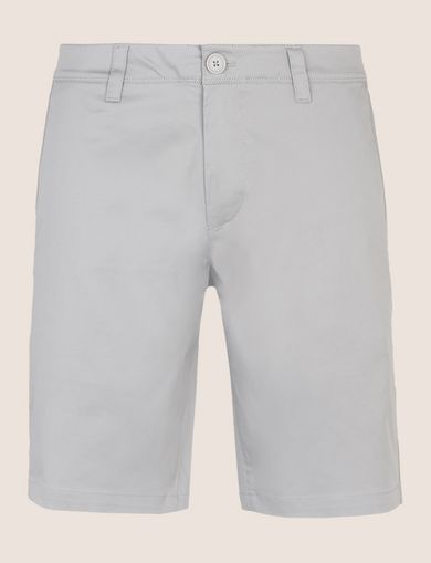ARMANI EXCHANGE Chino Short Man R