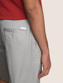 ARMANI EXCHANGE CLASSIC CHINO SHORTS Chino Short Man b