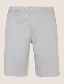 ARMANI EXCHANGE CLASSIC CHINO SHORTS Chino Short Man r