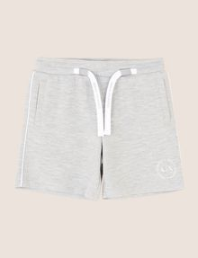 ARMANI EXCHANGE Shorts [*** pickupInStoreShippingNotGuaranteed_info ***] f