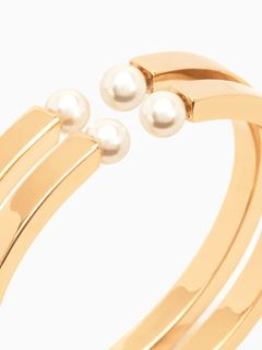 Darcey bracelet