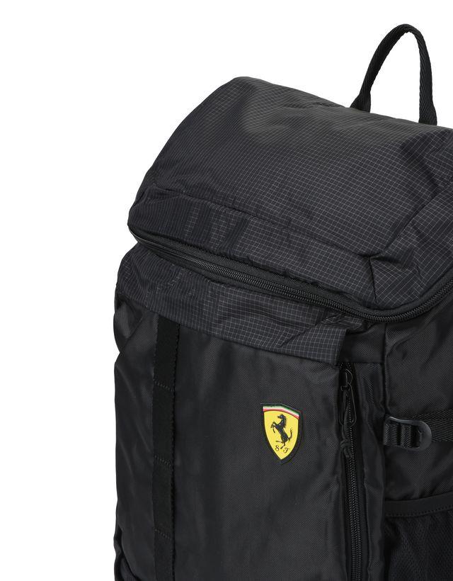 Scuderia Ferrari Online Store - 法拉利车队双肩包 - 通用双肩包