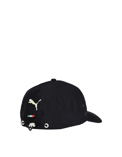 Scuderia Ferrari Online Store - Singapore Night Race cap - Baseball Caps