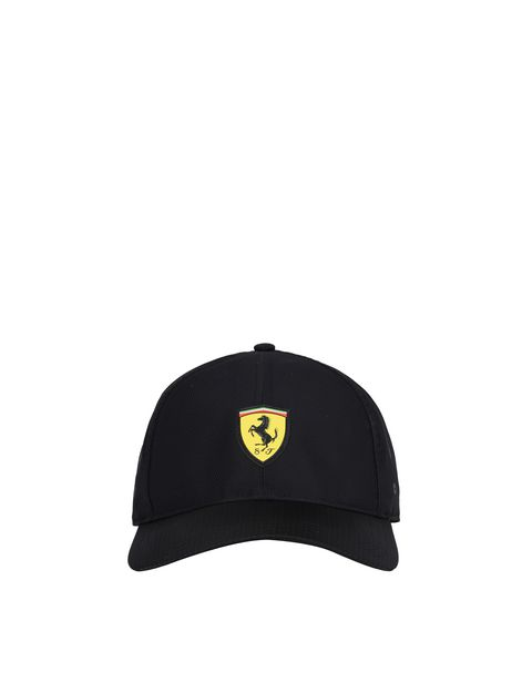 Singapore Night Race cap