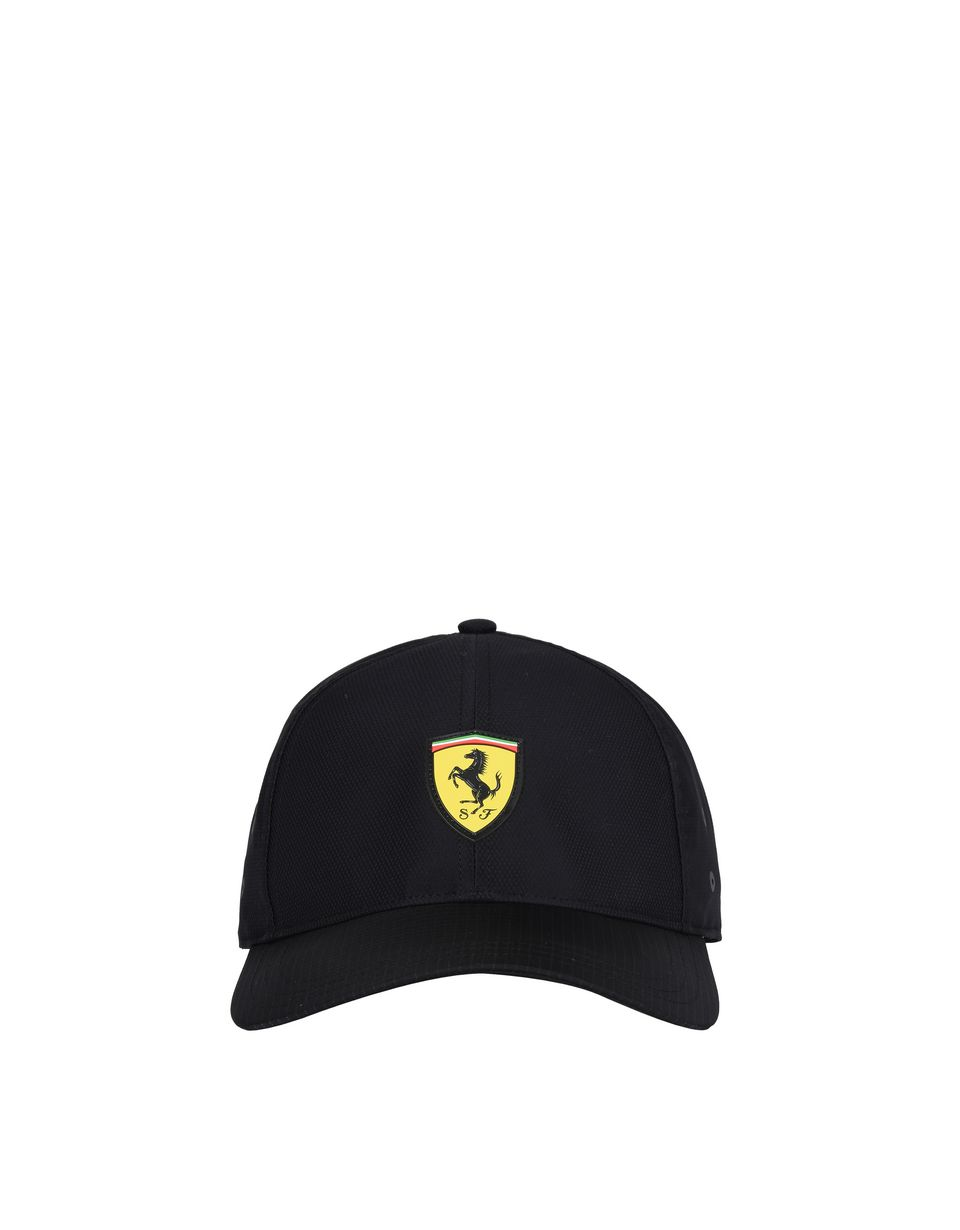 Scuderia Ferrari Online Store - Singapore Night Race cap -