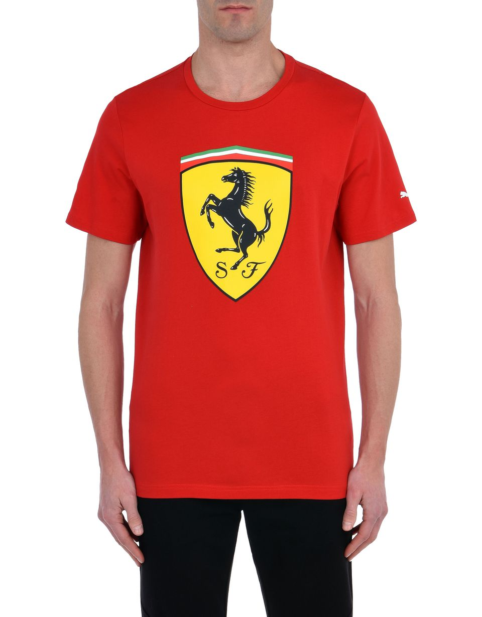 order t ferrari to cars pre lifes boring too s carpeviam shirt products life short drive