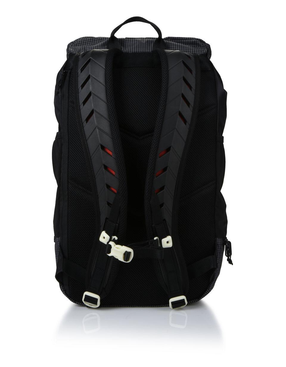 Scuderia Ferrari Online Store - バックパック Scuderia Ferrari Fanwear Night - レギュラーバックパック