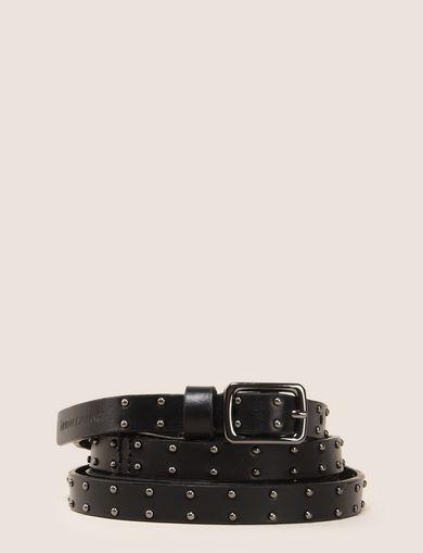 ARMANI EXCHANGE Belt Woman F