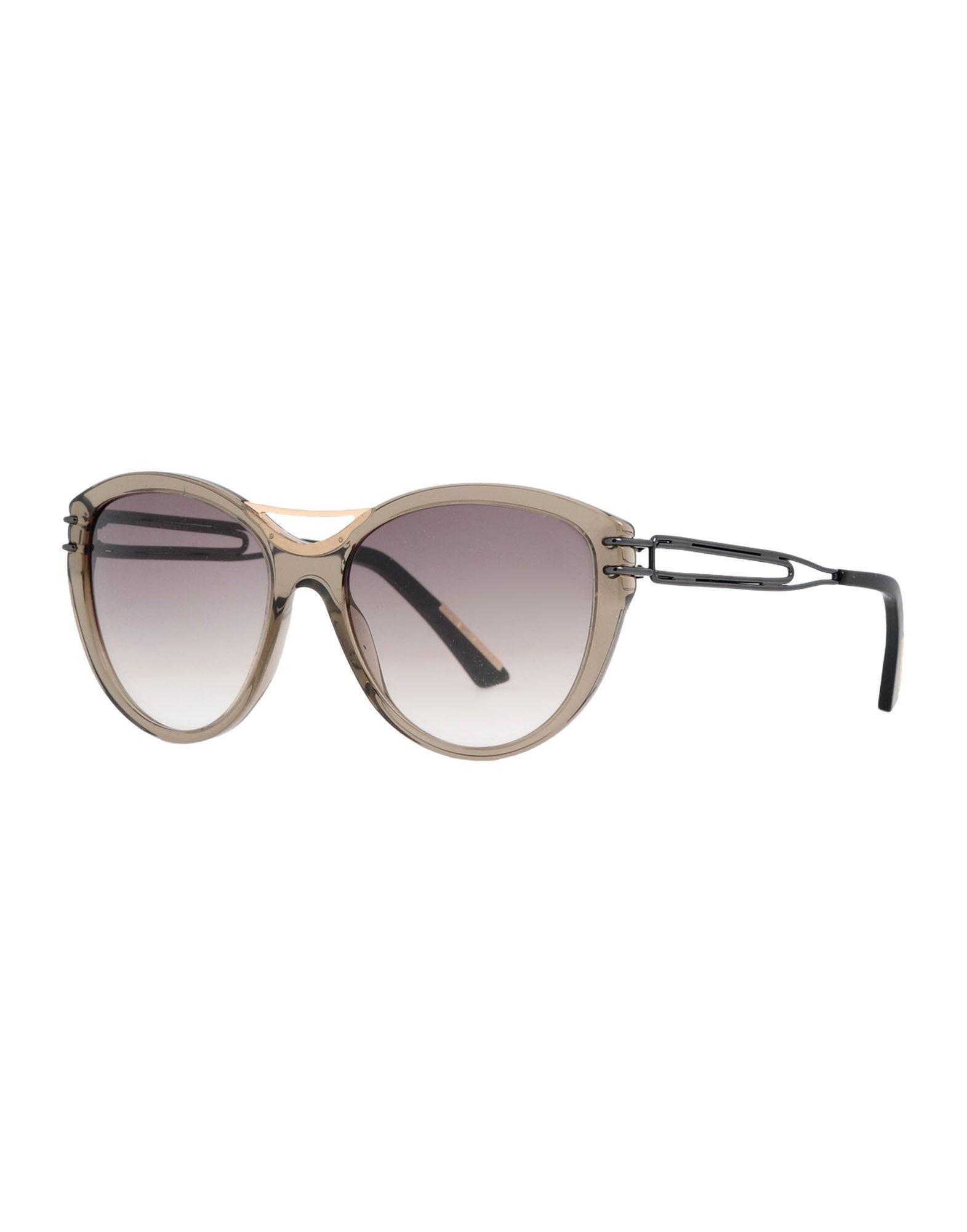 ROLAND MOURET Солнечные очки roland versacamm sp 540i