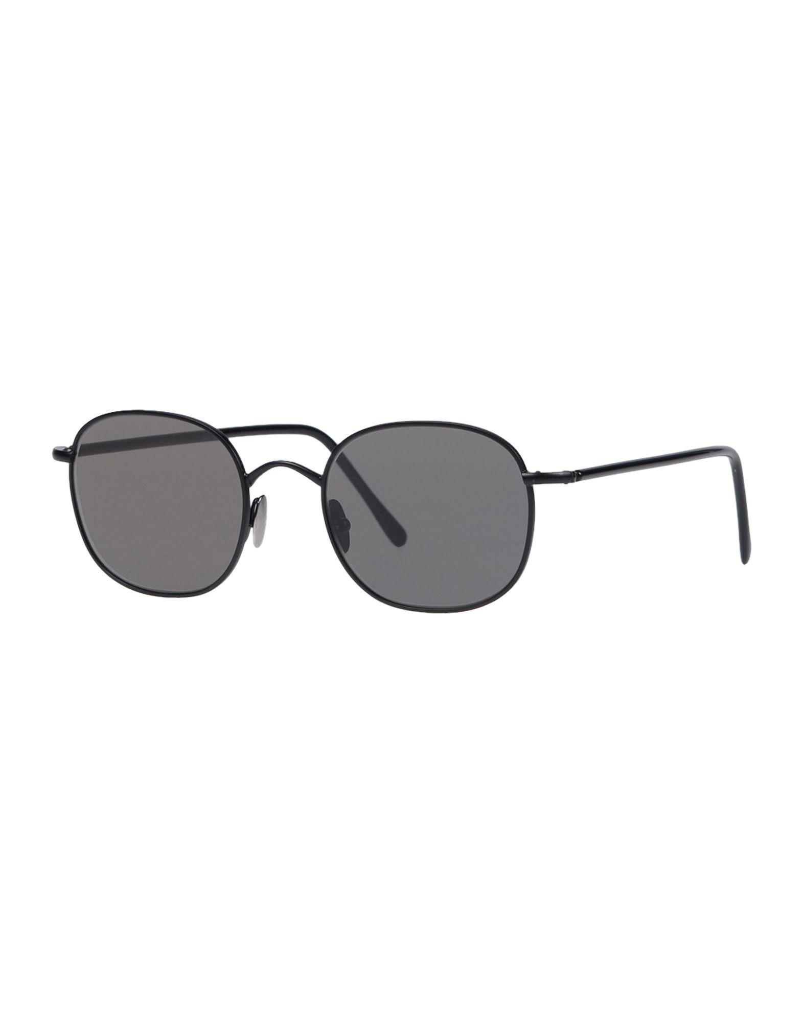 L.G.R Солнечные очки ручная работа светящиеся бусины круглые белые 8 мм отверстие 1 5 мм