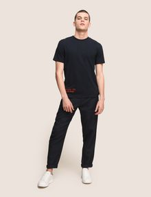 ARMANI EXCHANGE COOL DUDE Tシャツ グラフィックTシャツ メンズ d