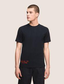 ARMANI EXCHANGE COOL DUDE Tシャツ グラフィックTシャツ メンズ f