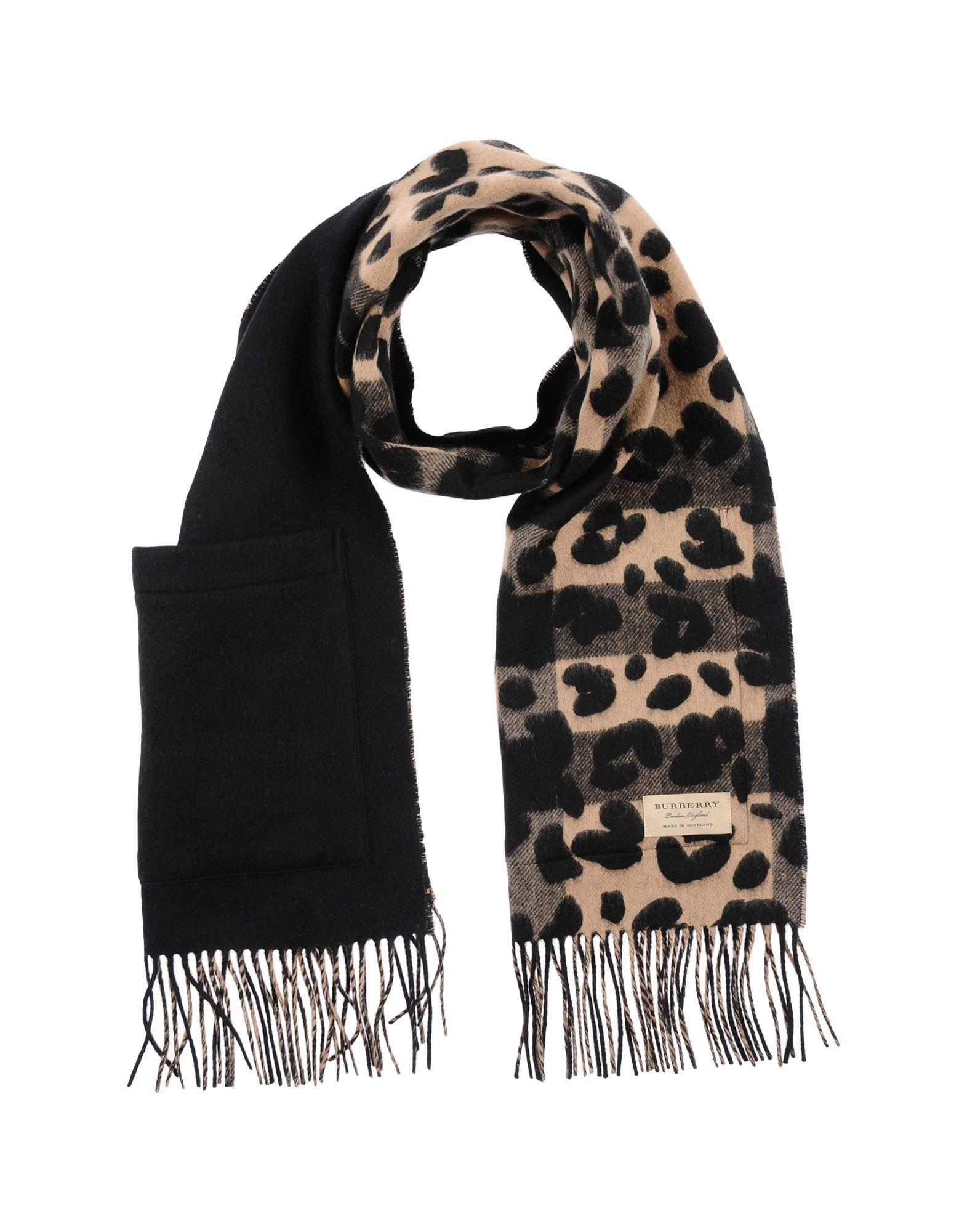 cd7cf2e9e2a Buy burberry accessories for women - Best women s burberry accessories shop  - Cools.com