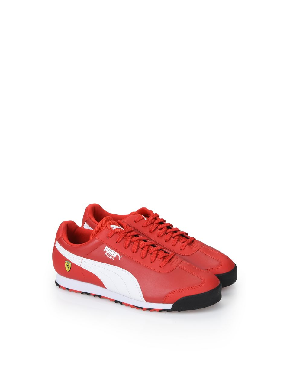 puma category index cat shoes chain page product name drift ferrari id kids