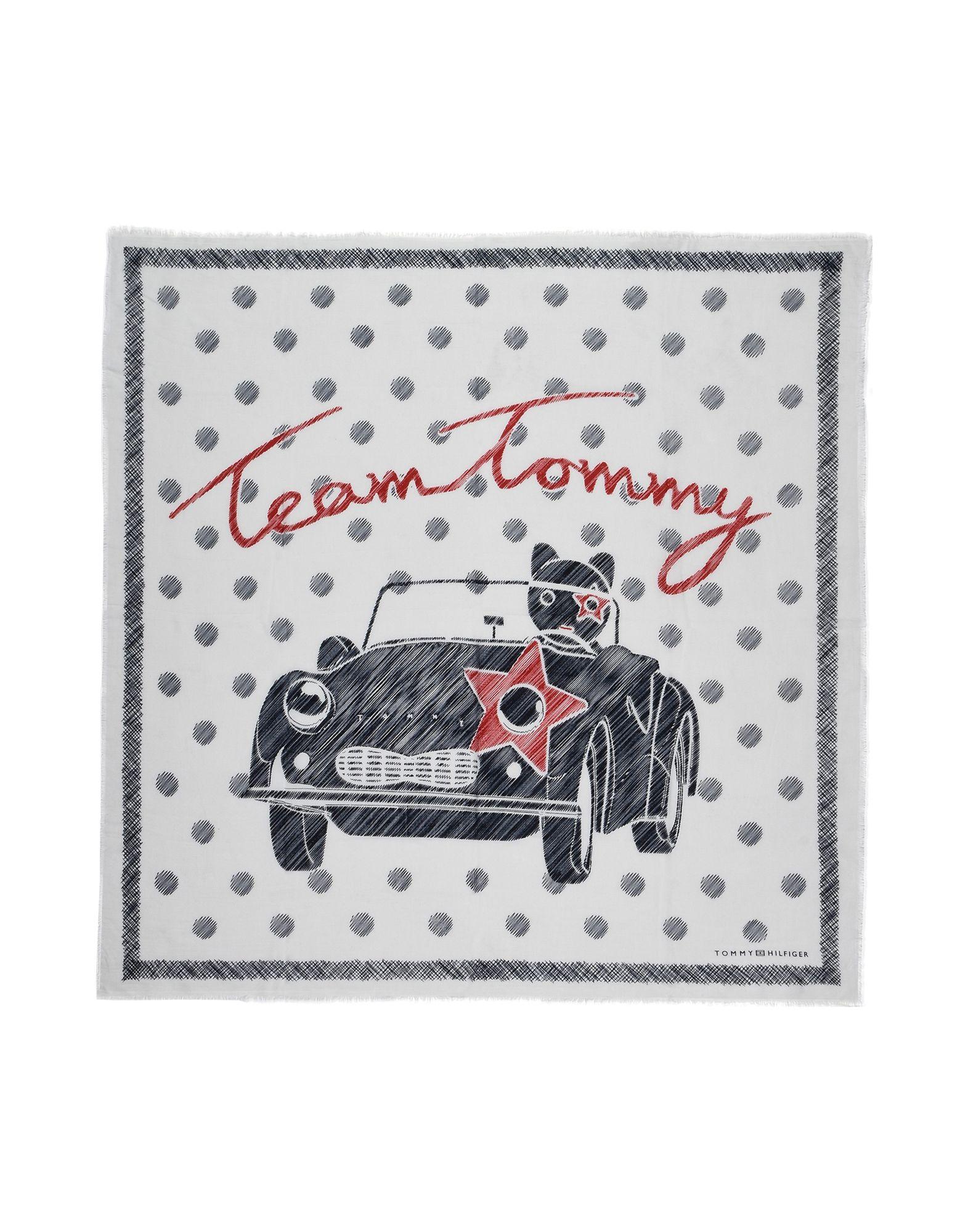 TOMMY HILFIGER Платок хочу автомобиль б у в волгограде газ 3110 или 3105