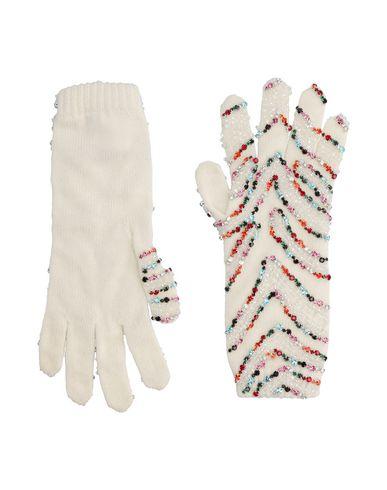 Перчатки от 28.5