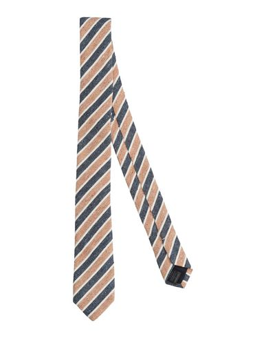 Cravatta Avio uomo LIU •JO MAN Cravatta uomo