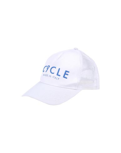 CYCLE Chapeau homme