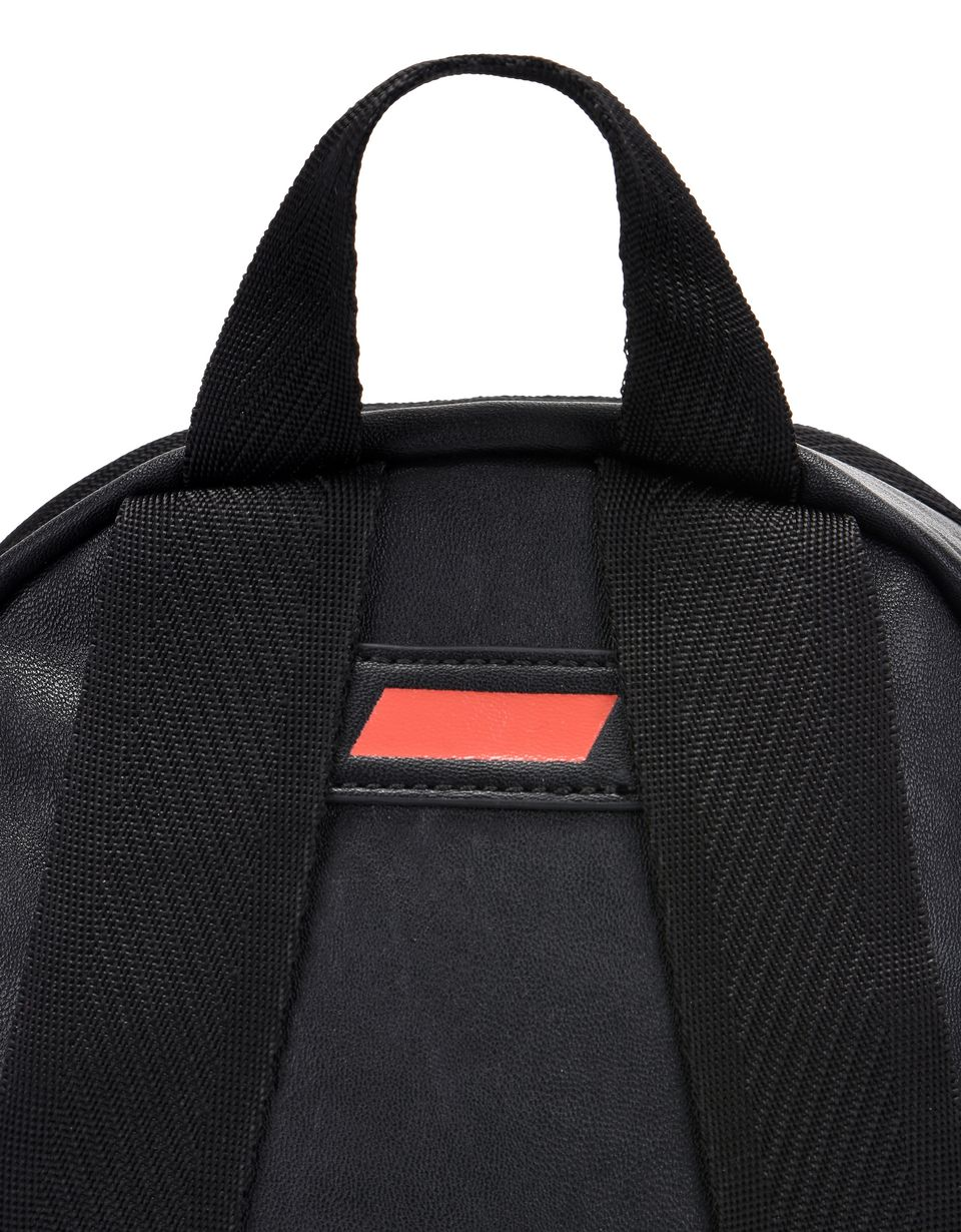 Scuderia Ferrari Online Store - Women's backpack with external pocket - Regular Rucksacks