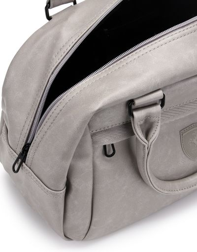 Scuderia Ferrari Online Store - Crossbody Scuderia Ferrari bag - Tote Bags