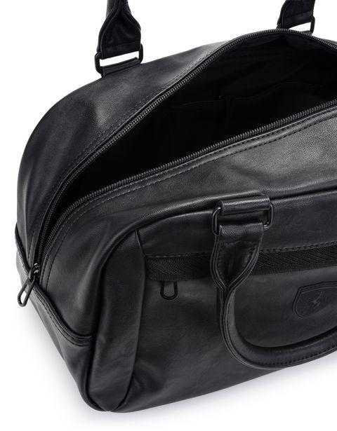 Scuderia Ferrari Online Store - Borsa Scuderia Ferrari con tracolla - Tote Bag