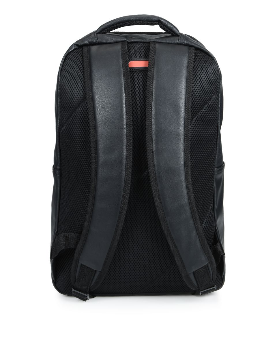 Scuderia Ferrari Online Store - Backpack with laptop compartment -