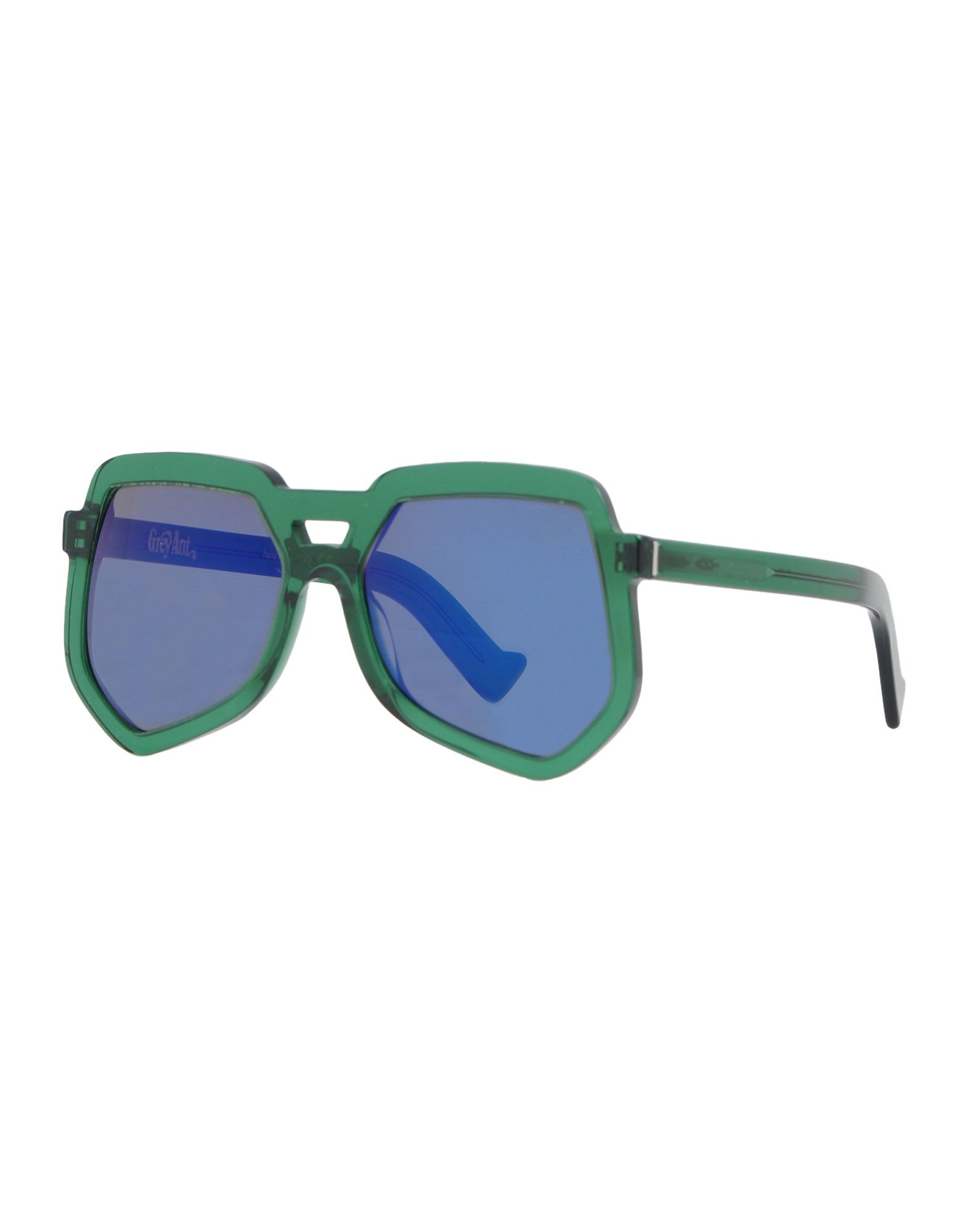 GREY ANT Солнечные очки чемодан ant travel 8002 3d 16 13