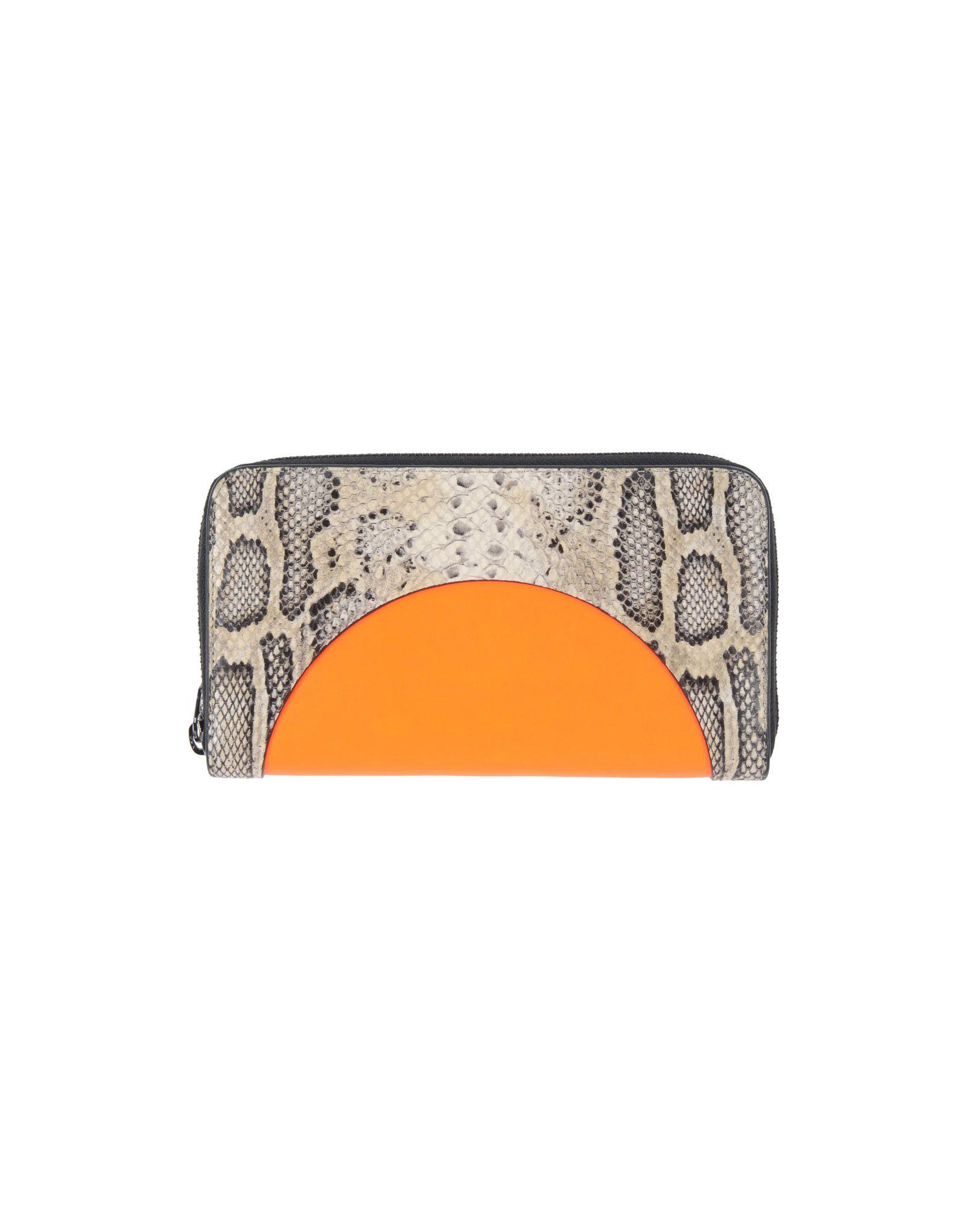 KENZO Бумажник бумажник kenzo f552sa502l12 01 01 0 13277