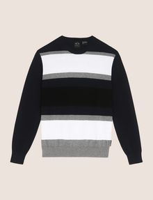 ARMANI EXCHANGE Pullover Man r