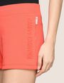 ARMANI EXCHANGE Short Woman b