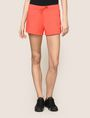 ARMANI EXCHANGE Short Woman f