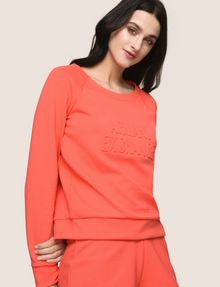 ARMANI EXCHANGE Sweatshirt Woman a