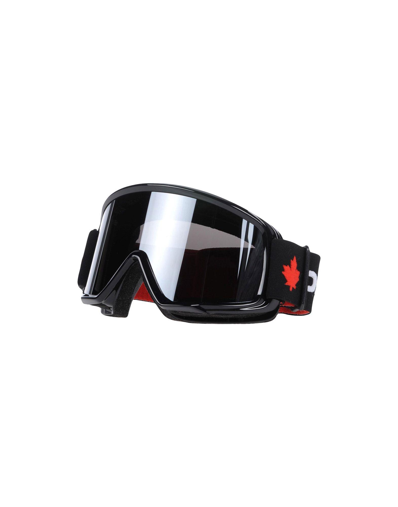 DSQUARED2 Солнечные очки очки корригирующие grand очки готовые 2 5 g1367 c4